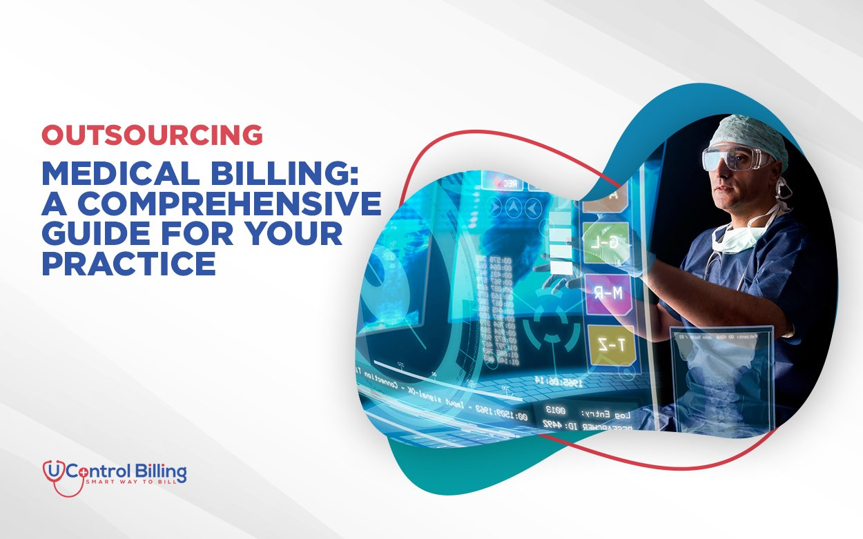 Medical-Billing-for-your-practice