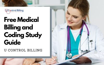 Free Medical Billing and Coding Study Guide