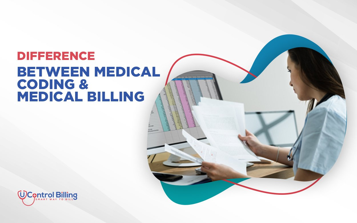 Difference-between-medical-coding-and-billing
