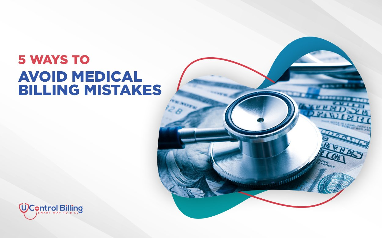 5-ways-to-Avoid-medical-billing-mistakes