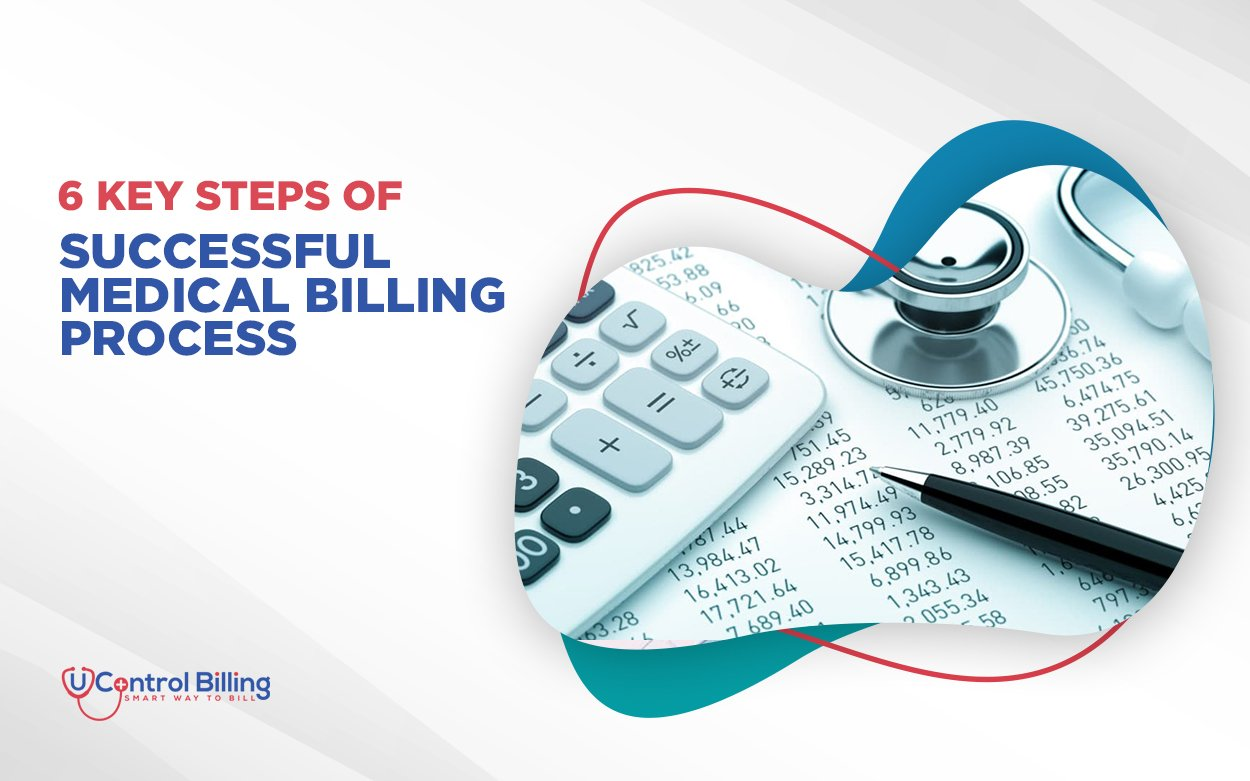6-key-steps-for-successful-medical-billing