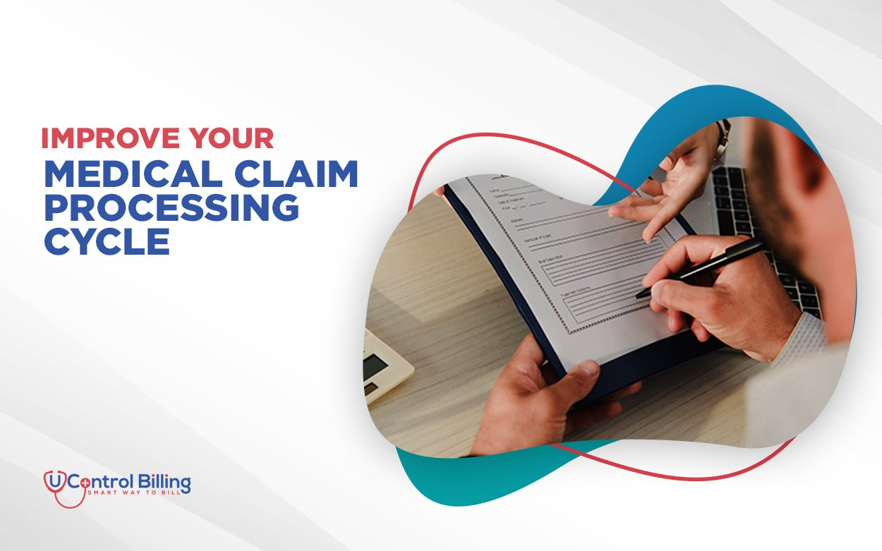 improving-your-claim-processing