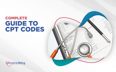 Current Procedural Terminology – An Overview of CPT codes
