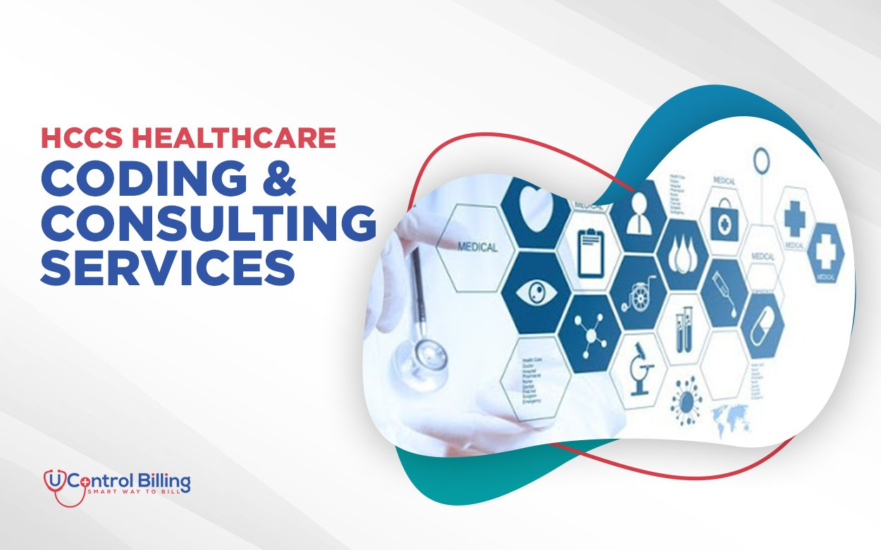 HCCS Healthcare Coding and Consulting Services