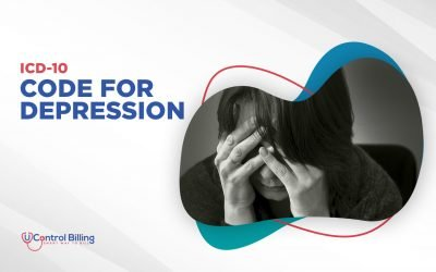 Depression ICD-10 – Symptoms and Coding Guidelines