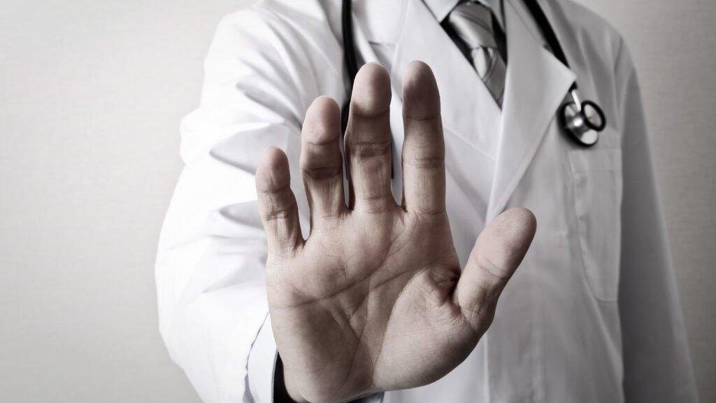 Medical Rule