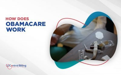 How Does Obamacare Work?