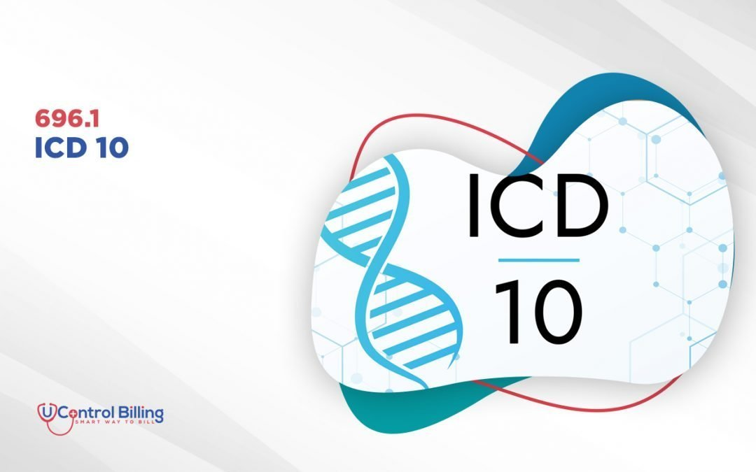 Coding for Psoriasis – ICD 9 to ICD 10