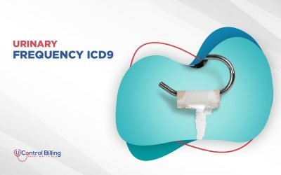 Urinary Frequency ICD 9 – Causes and Diagnosis
